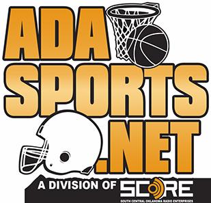 Ada Sports Network