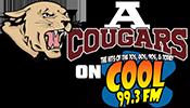 Ada City Schools on Cool 99.3 FM