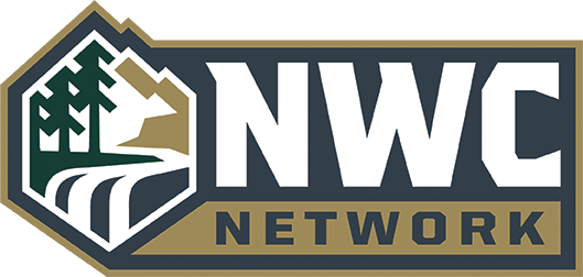 Northwest Conference Network