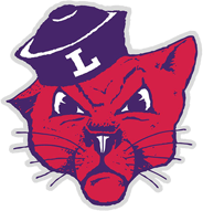 Linfield University
