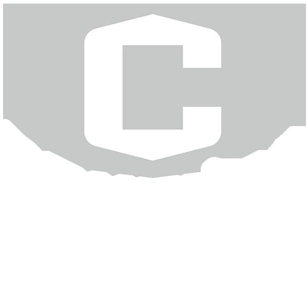Central Dutch Network